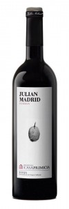 julian-madrid-reserva